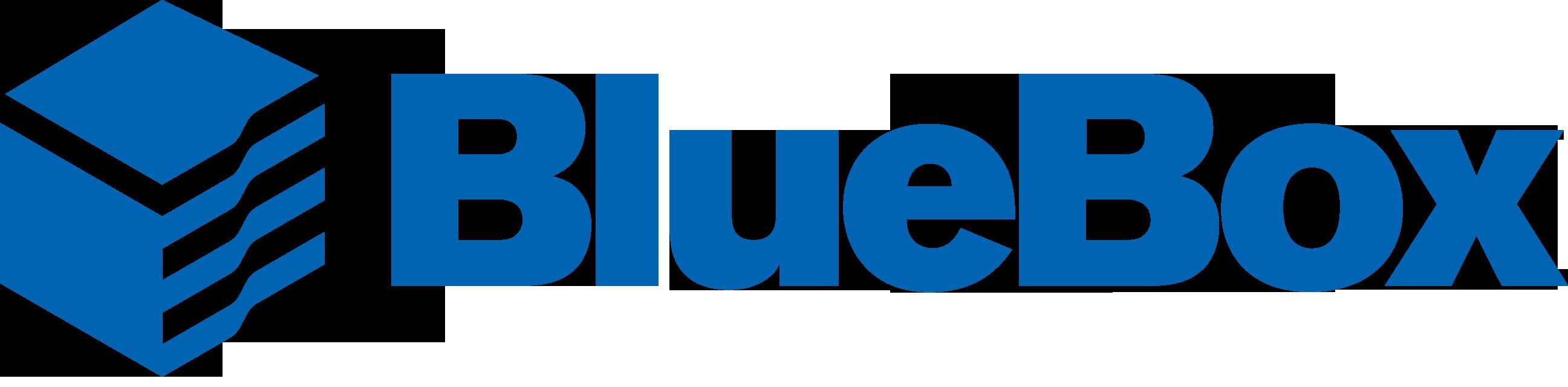 Bluebox climatizzatori condizionatori chiller industriali e commerciali