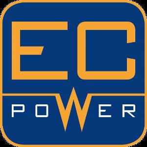 ECPOWER microcogenerazione trifase energia elettrica e calore