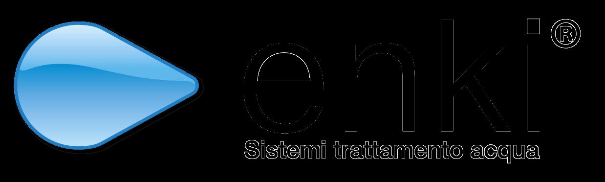 Enki Water trattamento depurazione filtrazione acque primarie e reflue industriali e commerciali