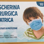mascherina-chirurgica-pediatrica-marco-zanchi