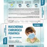 mascherina-pediatrica-marco-zanchi